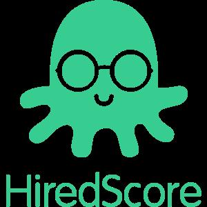 HiredScore Blog